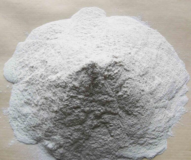 抗裂砂浆参考图
