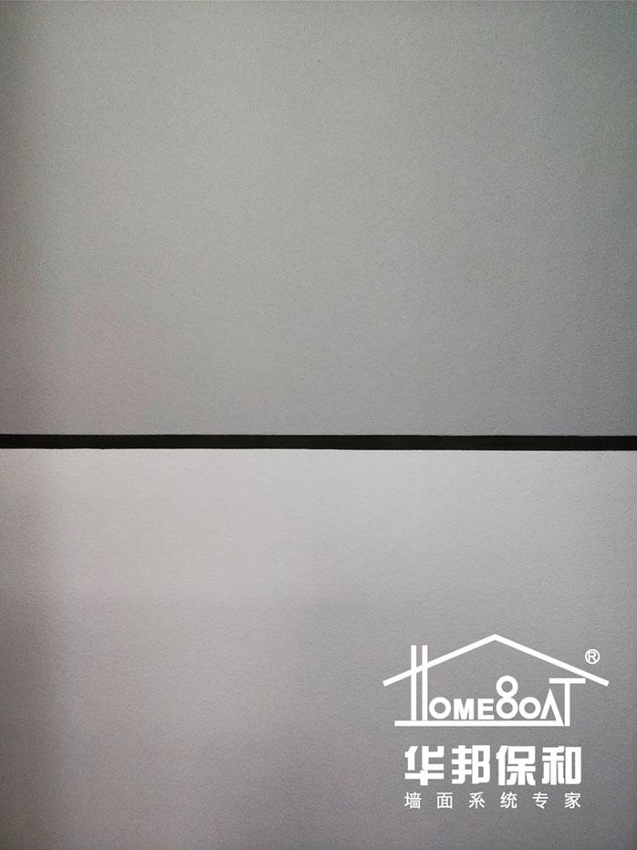 成都乳胶漆可信赖的乳胶漆公司乳胶漆浅灰中灰整体效果图乳胶漆施工工艺流程.jpg