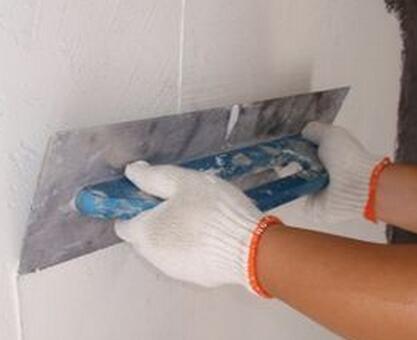刮面层抹灰石膏.jpg