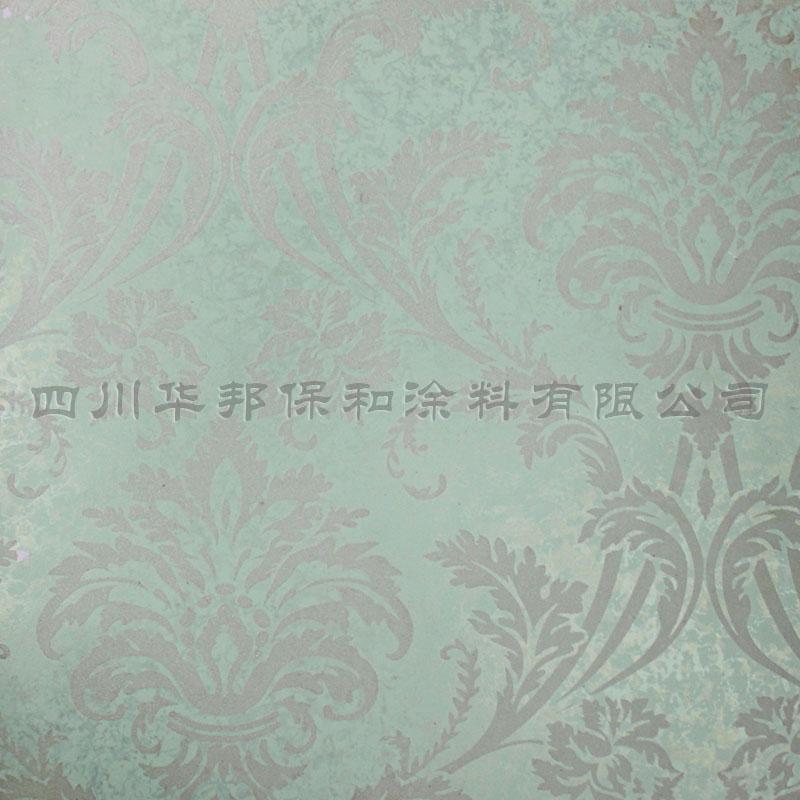 艺术万博manbetx官网主页 幻彩 B2-001