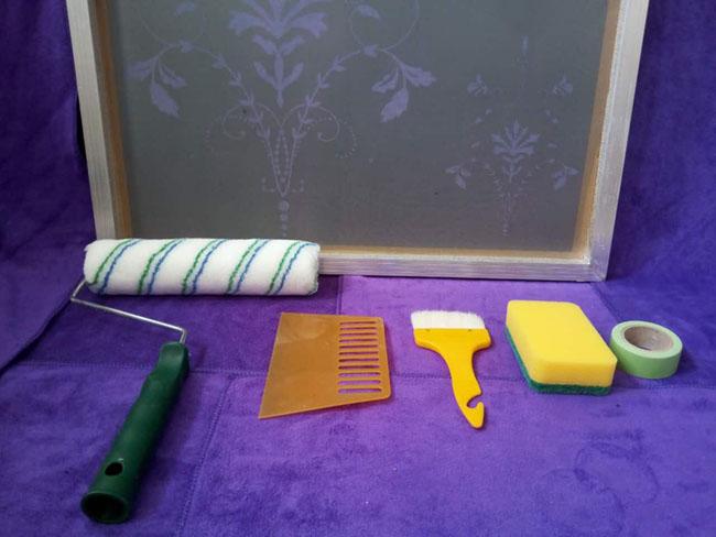 涂装工具.JPG