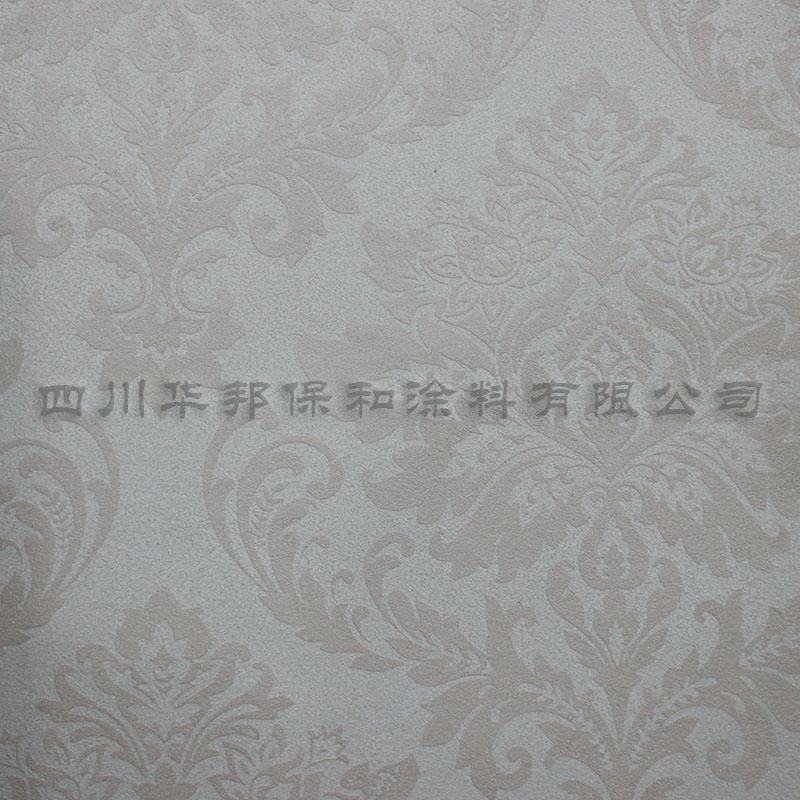 艺术万博manbetx官网主页 米兰绒 B2-017
