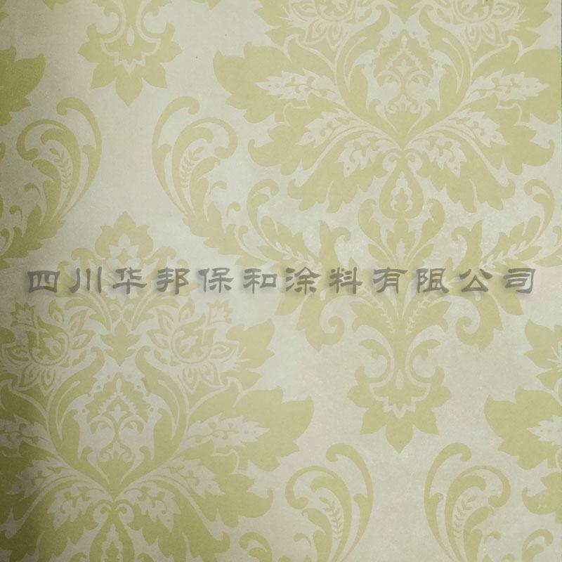 艺术万博manbetx官网主页 米兰绒 B2-018