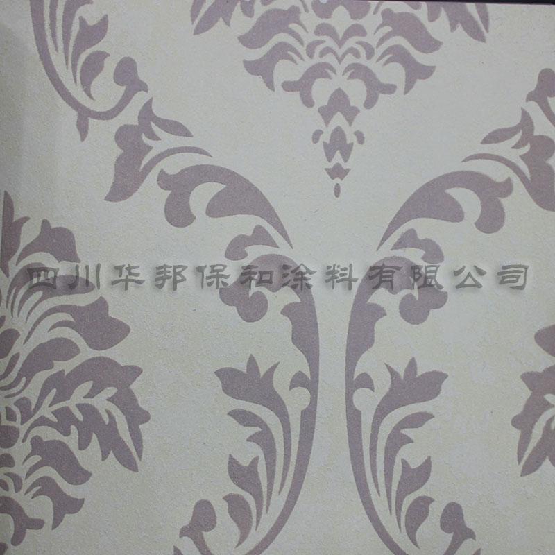 艺术万博manbetx官网主页 天鹅绒 B2-022