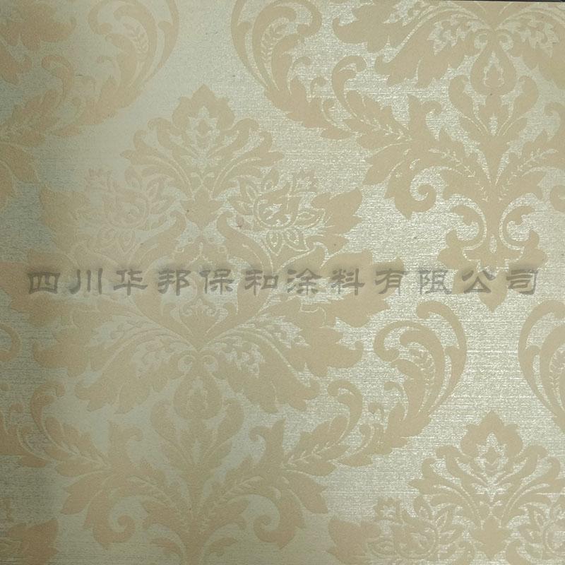 艺术万博manbetx官网主页 拉丝绒 B2-026