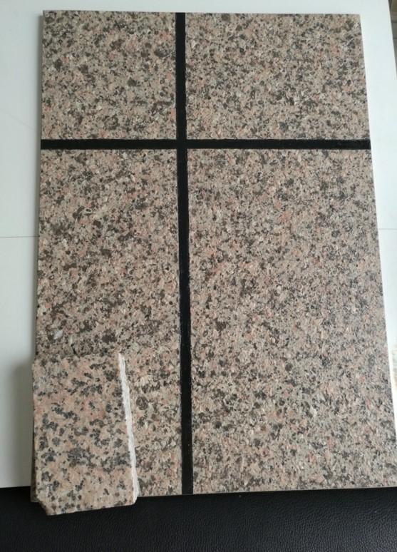 原石和四川苹果ManBetX下载和水包砂样板对比.jpg