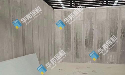 改性石膏轻质隔墙板组装效果.jpg