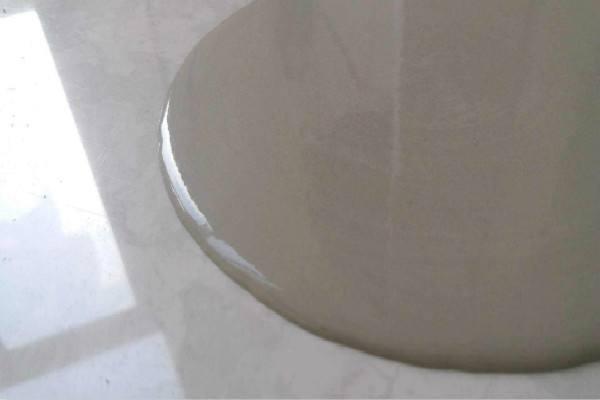 石膏基自流平.jpg