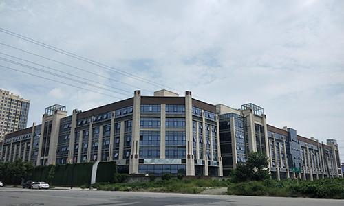 中川商贸城2.jpg