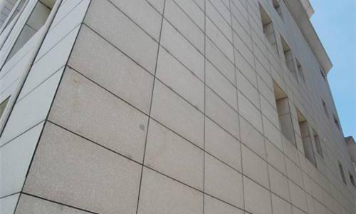 干挂石材外墙.jpg