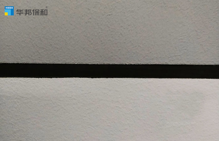 成都乳胶漆可信赖的乳胶漆公司 乳胶漆浅灰中灰整体效果图放大细节图乳胶漆施工工艺流程.png